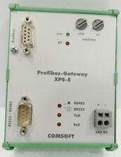 G615501-04, COMSOFT