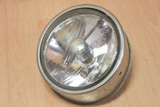 OUTER HEADLIGHT / HEADLAMP Jaguar XJ8 XJR X308 1997-2002 (RHD)