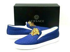 Versace Men's 14 Men's US Shoe Size for
