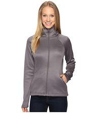 fcb8cf182 The North Face Fleece Regular Size S for Women for sale | eBay
