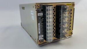TDK RAW24-16R Power Supply RAW350W