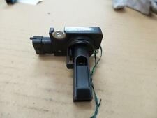 SAAB 9 3 AIR FLOW METER 10/02-10/07 P/N 12788131