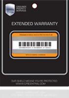 3 YEAR Extended Warranty for Nikon DSLR D90 D3200 D5300 D3300 D5200 D5500 Camera