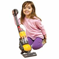 DYSON BALL VACUUM CLEANER NEW KIDS TOY CASDON ROLE PLAY