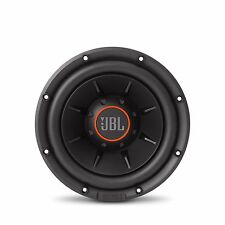 JBL S2-1024 Bass Subwoofer JBL 25cm / 250mm Max Power 1000W / 250W RMS