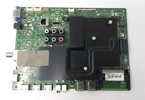 Main Board PCB For Panasonic Vestel TX-48CX400B 23265775 TVB3