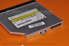 New listing Toshiba Satellite A665 A665D-S6091 A665-S6086 Laptop Dvd+Rw Dvd Burner Drive