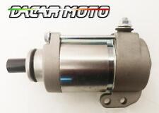 MOTORINO DI AVVIAMENTO KTM EXC 300 2013 2014 0525