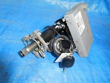 Holden VY Berlina Ignition Switch