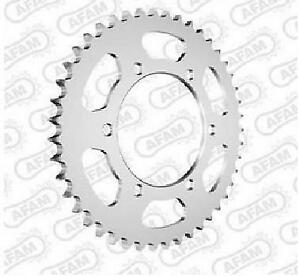 Afam 51T (520) Alloy Rear Sprocket 15206-51 Beta 450 RR Enduro 05-12