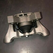 Engine Support Insulator Assy 1332880 Ford