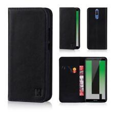 Étuis, housses et coques noir mat Huawei Mate 10 pour téléphone mobile et assistant personnel (PDA)
