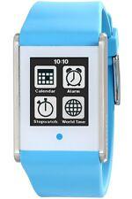 Phosphor Touch Time TT05 E-ink Watch touch screen NEW ORIGINAL
