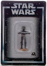 Figurine collection Atlas STAR WARS 4-LOM Droide Contrebandier Figure