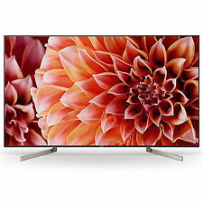 "Sony KD55X9000F 55"" 2160p 4K Full HD LED Smart TV"