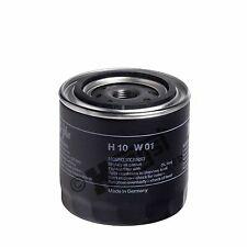 HENGST FILTER (H10W01) Filter, Arbeitshydraulik für FORD MG MORRIS OPEL