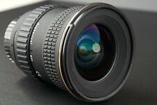 Tokina AT-X Pro 12-24 mm F/4.0 DX AF Objektiv - für Nikon Crop Sensor Kamera