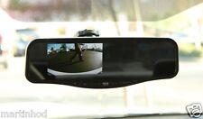 """ECHOMASTER 4.3"""" Rear Camera Display (Part# VM-43R)"""