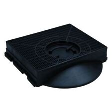 Electrolux CHF303 Cooker Hood Extractor Fan Carbon Filter