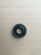 1PCS NEW PC200-8 02-16-7115 Swing Gear Box Seal Repair Kit for Komatsu #Q5719 ZX