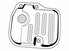 For 2000-2005 Toyota Celica Automatic Transmission Filter Kit 19997JP 2001 2002