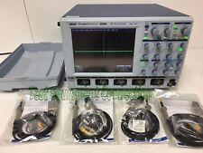 Teledyne LeCroy WaveRunner 6050A DSO Oscilloscope