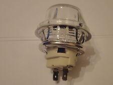 Stoves Belling new World halogen oven lamp & holder 083005300 genuine
