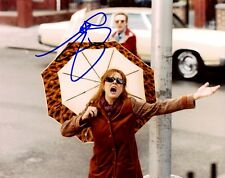 SUSAN SARANDON In-person Signed Photo