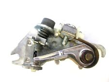 Contact Set-Ignition Distributor Delco D106PS