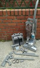Kirby G10E Sentria Vacuum Cleaner Upright Cleaning System + Tools Accessories