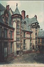 Pre - 1914 Printed Collectable French Postcards