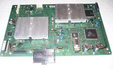 SONY KDL46VL130  TV FB3 BOARD   A-1419-004-A / 1-873-850-13