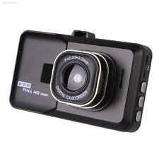 D7D9 XGODY 3'' HD 1080P Car DVR Video Dash Camera Recorder Cam G-sensor Black