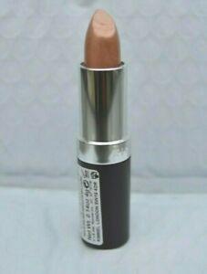 Rimmel London Lasting Finish Lipstick 272 Frosted HTF RARE