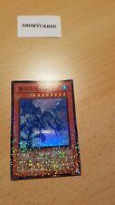 Japanese - White Night Dragon - DT07-JP010 - Super Rare - YuGiOh Card
