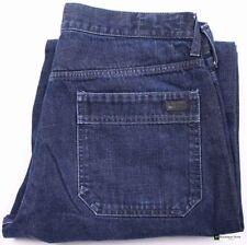 Vêtements coupe droite Pepe Jeans pour homme