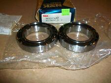 NEW * NSK 7000 CTYDUMP4 Super Precision Bearings