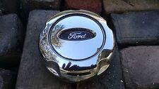 OEM Ford Escape Explorer Chrome Wheel Center Cap Hubcap  1L24-1A096-HA