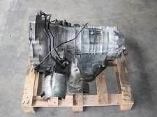 VW Passat 3BG 2.5 V6 TDI Automatik Getriebe FNL Automatikgetriebe 108 tkm