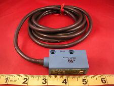 Honeywell Micro Switch FE7C-TC6E-M Photoelectric Sensor Control 10-28vdc New Nnb