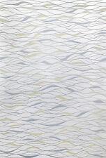 Artscape Waterlines Window Film (24 In. x 36 In.)