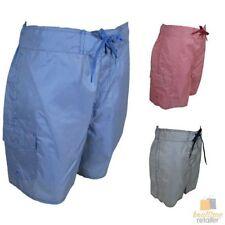 Mens Skylark Dry Tech Shorts Size 30 Men's Clothing