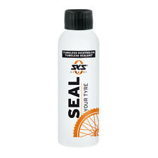 SKS Seal Your Tire Tubeless Sealant 500 ml Standard Tube for Bicycle Tire