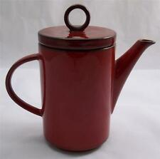 Villeroy & and Boch GRANADA small coffee pot / hot water pot
