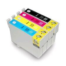 Kit 20 Cartucce XL Compatibili Per Epson EXPRESSION HOME XP205, XP212, XP215
