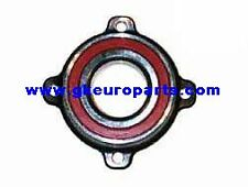 BMW REAR WHEEL BEARING HUB E39 97-03 525 528 530 540 M5
