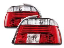 2 FEUX FEU ARRIERE BMW SERIE 5 E39 TYPE M5 POUR PHASE 1 95-00 525 TDS 530D