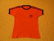 Vêtements oranges adidas pour homme | eBay