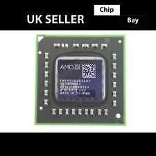 Brand New AMD EME450GBB22GV E-450 Series APU Chip Chipset BGA