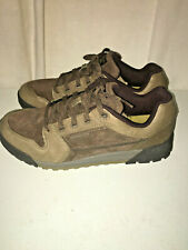 f21dc74a45f Patagonia Brown Medium Width (D, M) Shoes for Men for sale | eBay